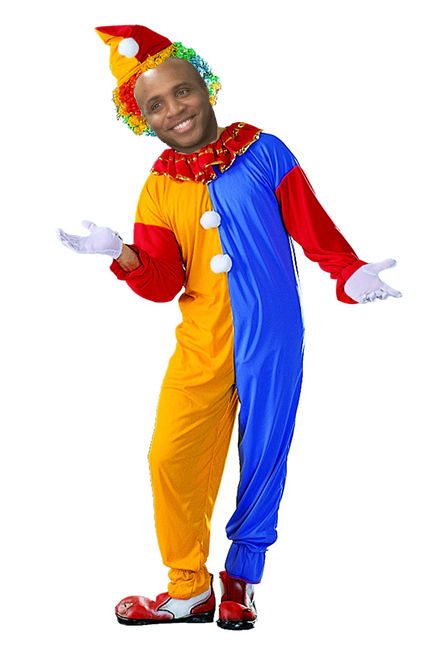 Bonds_clown_copy_3