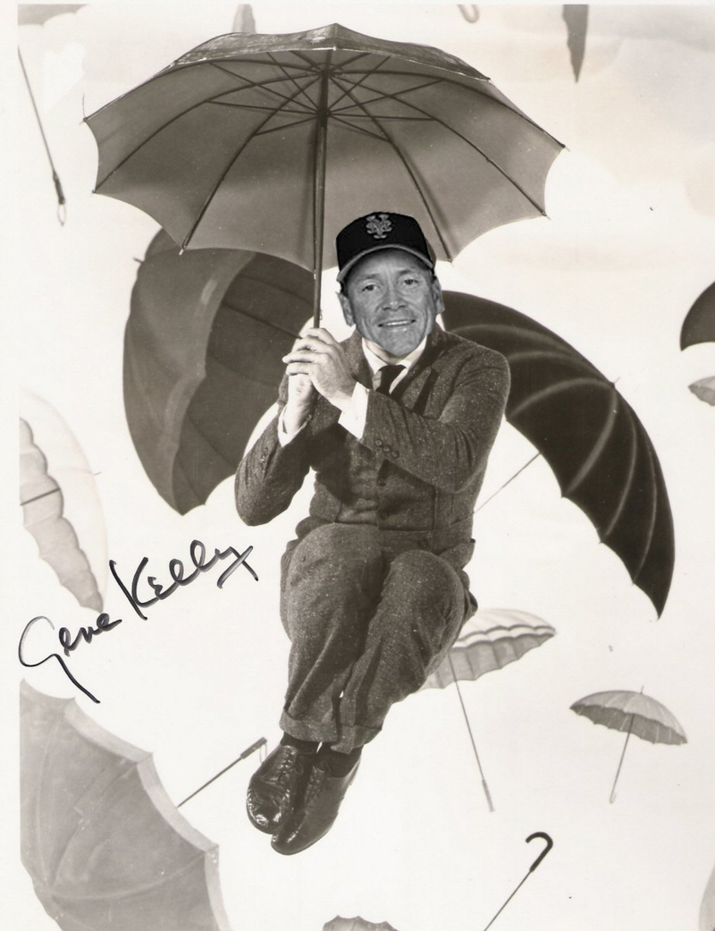Genekelly1_copy_1