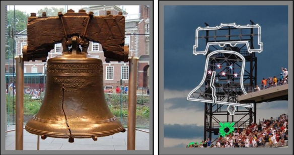 Liberty_bell_collage_1