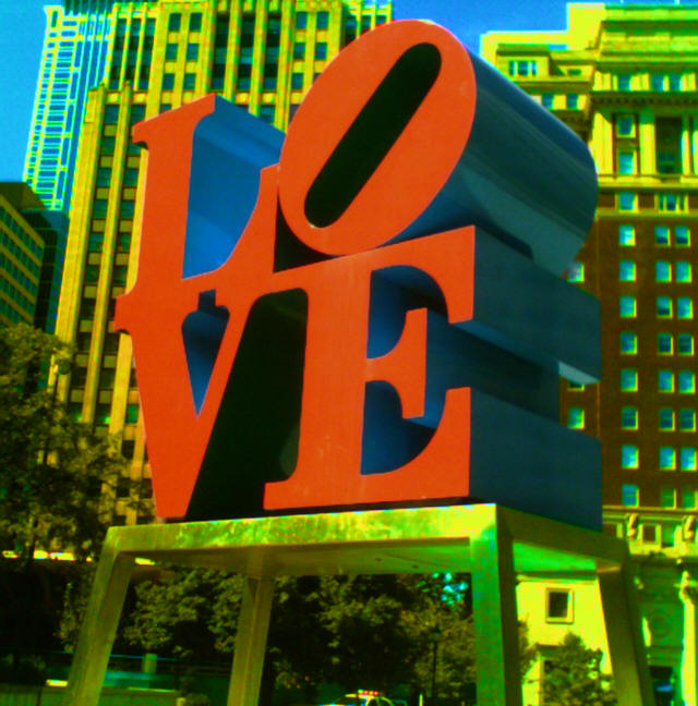 Lovepark_copy_1