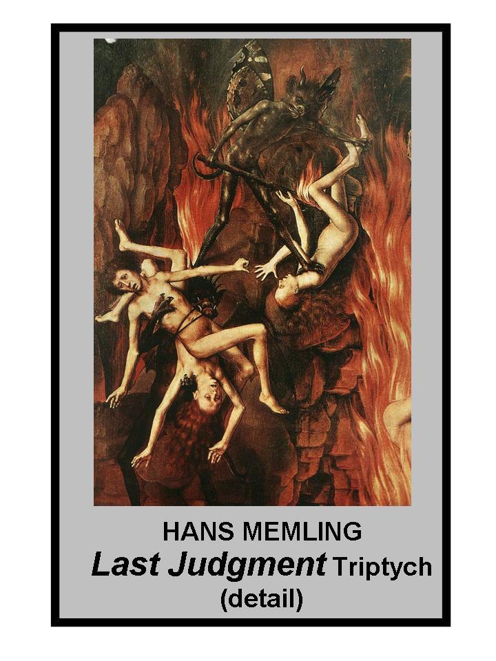 Memling_1