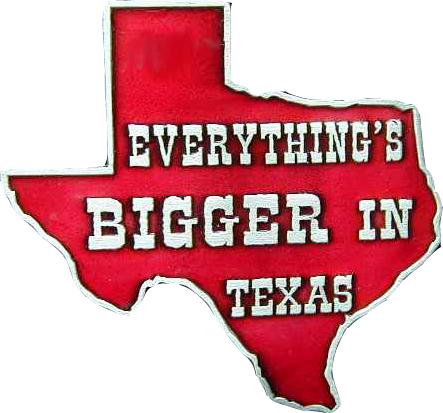 Texas_1