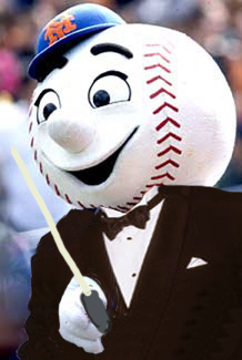 Mr_met_conductor
