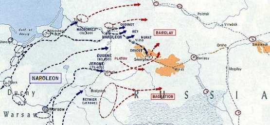 Strategical_map_1812_1
