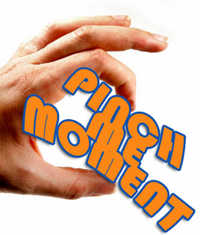 Pinch20me20moment20logo_1