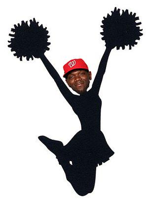 cheerleader copy.jpg