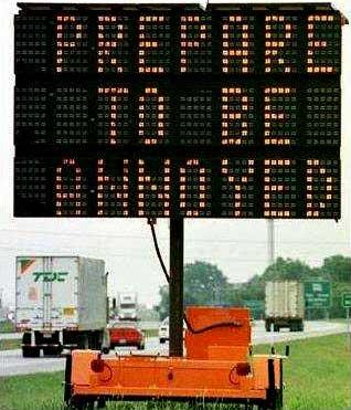TrafficJamAlert.jpg