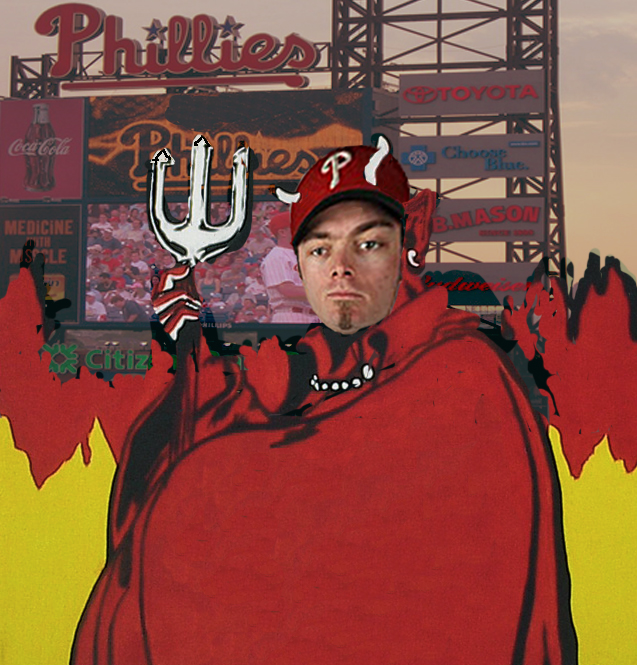 WerthDevil copy.jpg