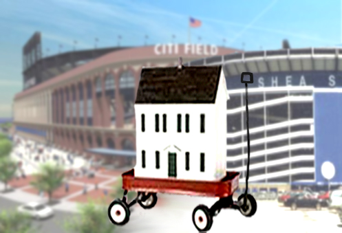 Citi_Field_Promo copy.jpg