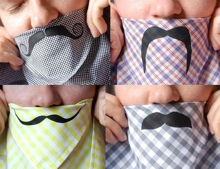 Mustache Hankey.jpg
