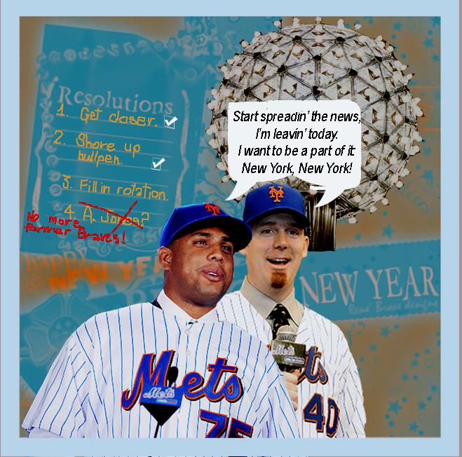 New Year 2009 copy.jpg