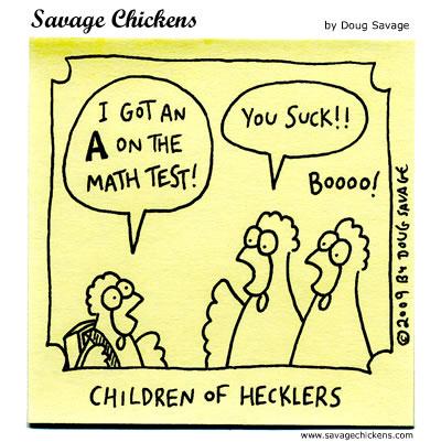 chickenhecklers.jpg