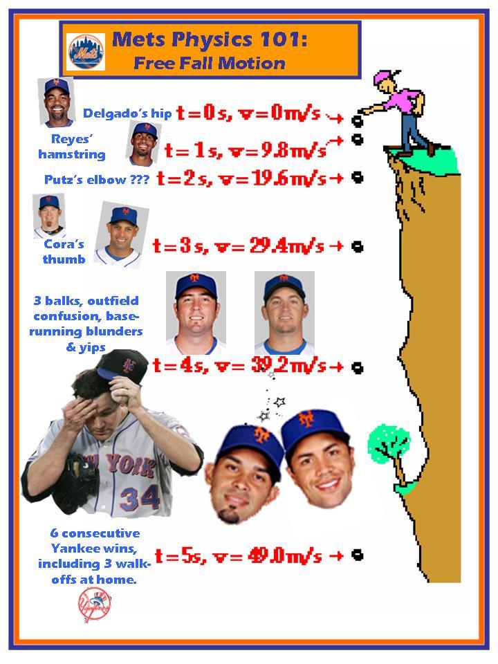 Delgado's hip.jpg