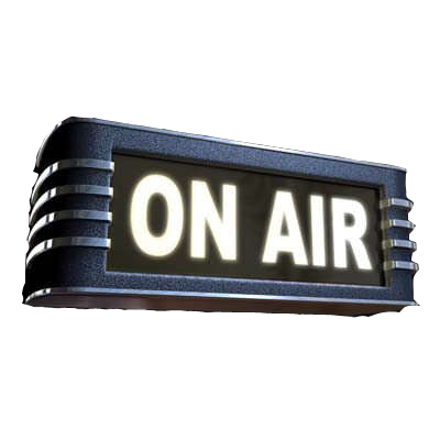 On Air cutout.jpg
