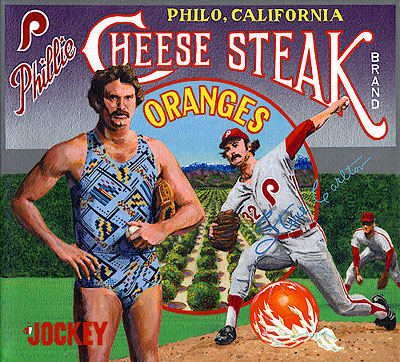 PhillySteakJockey.jpg