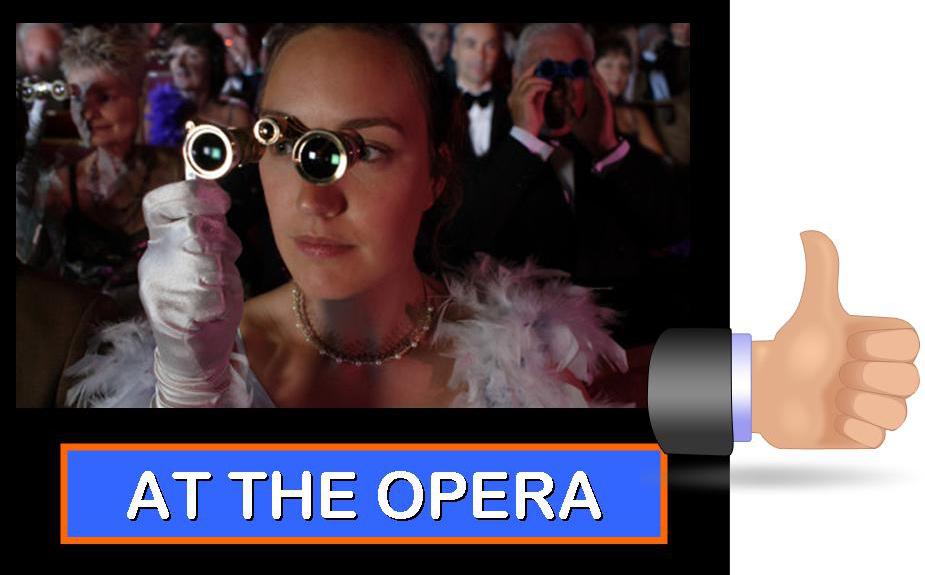 At the Opera.jpg