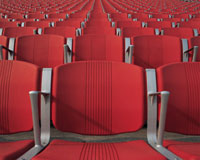 TheatreSeats.jpg