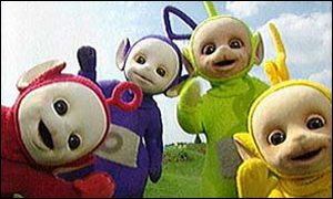 _348476_teletubbies.jpg