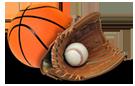 basketball_baseball_sml2