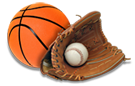 basketball_baseball_sml2