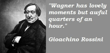 gioachino-rossini-quotes-4